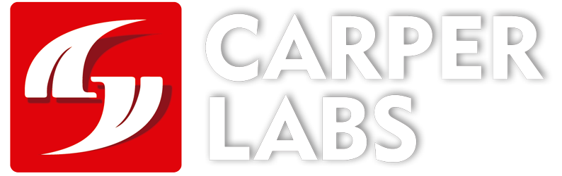 logo-carperlabs