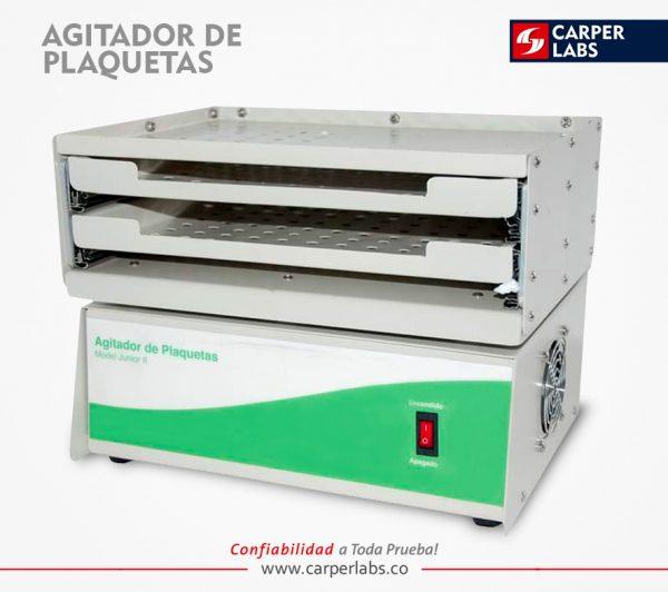 AGITADOR-DE-PLAQUETAS-carper-labs